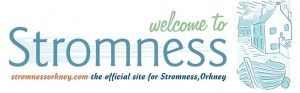 Stromness Community Business Forum